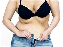 Elimine la grasa abdominal y experimenta una vida saludable | Eliminar la Grasa Abdominal | Scoop.it