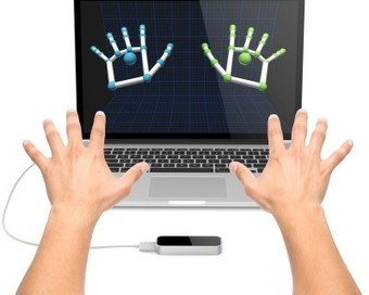 Sydologie : pédagogie & innovation pédagogique | Education with New Technologies | Scoop.it