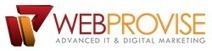 Digital Marketing Firm WebProvise, Inc. Reveals (5) Mobile Design Tips That ... - PR Web (press release) | Digital Marketing | Scoop.it