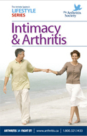 Intimacy and Arthritis - The Arthritis Society | Differently Abled and Our Glorious Gadgets | Scoop.it