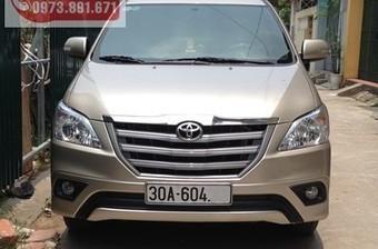 Thuê xe đi Nghệ An giá rẻ | thuê xe | Sản phẩm | Cho thuê xe cẩu tự hành | Scoop.it