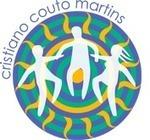 Cristiano Martins Biodanza em Lisboa, Portugal | BIO DANZA | Scoop.it