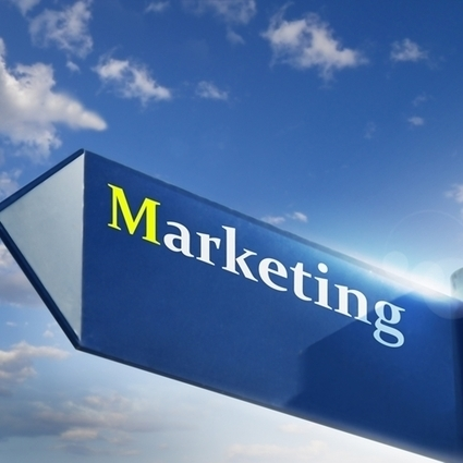 Direct mail a big part of relationship marketing | IMC - Milestone 2 | Scoop.it