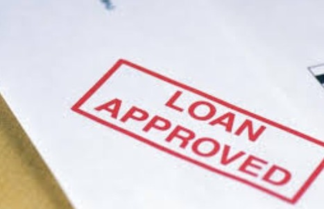 Trouble free way to catching cash fast!!   Loans for people on benefits: End up your monthly pending bills with ease!   Scoop.it