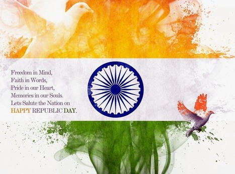 Happy Republic Day 2014 SMS in Punjabi   Happy Republic Day 2014, 26 January 2014   Happy Valentines Day 2014   Scoop.it