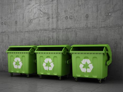 Expérience et digital : du recyclage au gâchis ? | Marketing innovations | Scoop.it