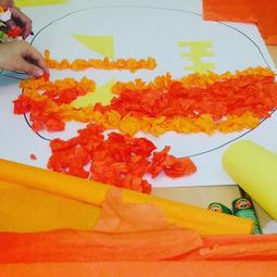 Mindfulness Blog Challenge | Professional Development and Teaching Ideas for English Language Teachers | Scoop.it