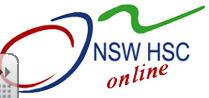 HSC Online - Sports Medicine: Specific Demands | Sports Medicine | Scoop.it