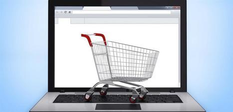 Le gouvernement refuse d'alourdir les taxes sur les « drives » de courses en ligne   E-transformation de la Grande Distribution   Scoop.it