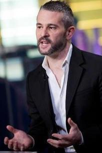 Fab.com CEO Jason Goldberg opens up about business struggles - New York Business Journal | Social Commerce | Scoop.it