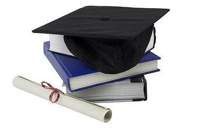 How to Write an Effective Dissertation | Proofreading and editing services | Scoop.it