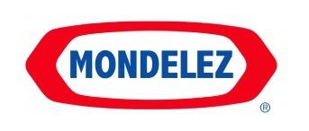 Kraft's Snack Division renamed Mondelez… a Brilliant Idea! | Corporate Identity | Scoop.it