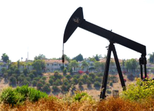 L.A. City Councilmembers Call for Fracking Moratorium | EcoWatch | Scoop.it