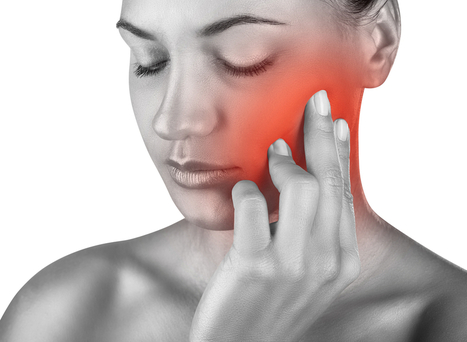 Toothache causes and treatments   food   Scoop.it