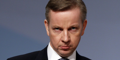 When Did Michael Gove Become The Government's Expert On Muslims Or ... - Huffington Post UK | multiculturalism | Scoop.it