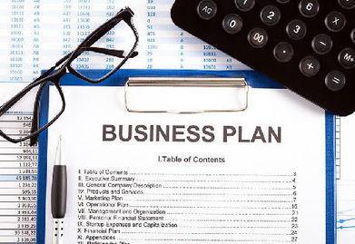 Le business plan est-il mort ?   entreprendre   Scoop.it