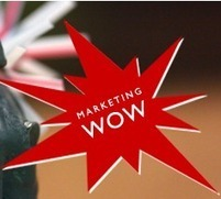 "The Truth About Why Your Marketing Fails (and How to Produce a ""Wow"" Instead) 