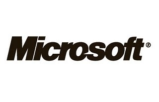Microsoft to Share Vulnerability Data with Incident Responders   SecurityWeek.Com   Infosec Tech   Scoop.it