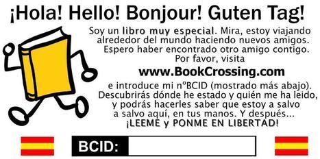 Liberando libros electrónicos   Libros electrónicos   Scoop.it