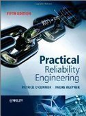 Practical Reliability Engineering, 5th Edition - Free eBook Share | Redundancy | Scoop.it