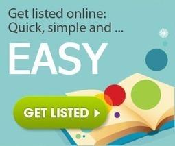 Ezee Transfer in Hounslow - UK Directory | Airport Transfers UK | Scoop.it