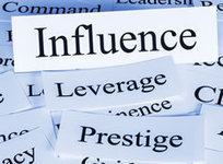 What online influencers want from you | Public Relations & Social Media Insight | Scoop.it