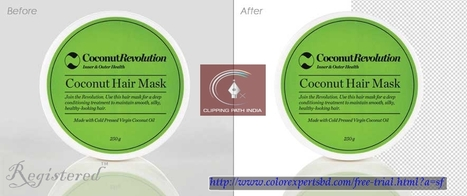 Photoshop White Background Remover   Clipping Path Centre   Scoop.it