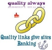 Free Training   Get Ton Of High PR Backlinks + Tools Daily 100% Free   Scoop.it