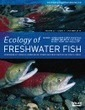 Environmental and economic impact assessment of alien and invasive fish species in Europe using the generic impact scoring system - Veer - 2014 - Ecology of Freshwater Fish - Wiley Online Library   Communication and citizen sciences on pests and invasive alien species   Scoop.it