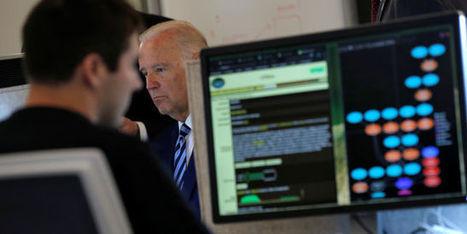 L'élection de Trump et les trois échecs du «big data» électoral | Communication Politique [#ComPol] | Scoop.it