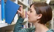 Writers won't lose out if libraries lend ebooks | General library news | Scoop.it