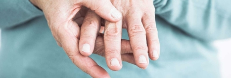 Alternative Treatments for Arthritis to Consider and Those to Skip | Effective Hypnotherpay | Scoop.it