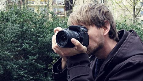 Internet & Neue Medien: Street Photography: Was ist rechtlich erlaubt? - Deutsche Anwaltauskunft | Tice et allemand | Scoop.it