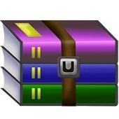Download WinRAR - Free Download | Apply | Apply | Scoop.it