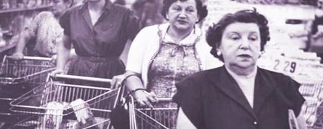XI Jornades de Comerç Just i Consum Responsable | Grup de ... | Cosetes... | Scoop.it