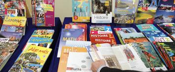 Femmes dans les manuels scolaires de Français : selon une étude, elles sont stéréotypées et sous-représentées | Huffington Post | À la une | Scoop.it