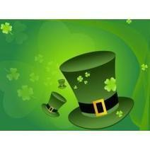 Irish Cusine On St. Patrick Day   Recipe Sharing   Scoop.it