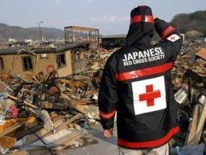 Séisme au Japon. Les dons français bien en-deça de ceux du séisme à Haïti | Le Télégramme | Japon : séisme, tsunami & conséquences | Scoop.it