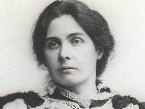 Mystery of Oscar Wilde's wife's death solved | Virology News | Scoop.it