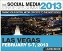 SAP to Present at GSMI's Social Media Strategies Summit Las Vegas in February | Social Media Article Sharing | Scoop.it