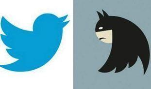 Les conséquences juridiques du retweet | Un peu de droit | Réseaux sociaux  et enseignement | Scoop.it