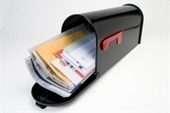 National Postal Forum Four Challenges for Direct Mail Marketers | Competitive Request for ACQ Ideation Session | Scoop.it