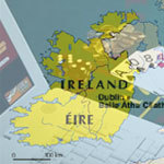 Ireland Delays Online Gambling Reforms, Derek S GamingZion | Poker & eGaming News | Scoop.it