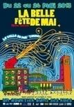 La Belle Fête de Mai - Frequence-Sud.fr | tnveille | Scoop.it