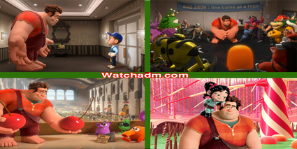Wreck It Ralph 2012 movie online   Bullet To The Head 2013 Full Movie Download   Scoop.it