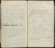 #039 ❘ Jules VERNE (8 février 1828 - 24 mars 1905) ❘  L'écrivain voyageur | # HISTOIRE DES ARTS - UN JOUR, UNE OEUVRE - 2013 | Scoop.it