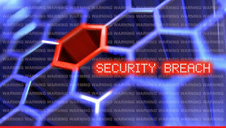 Introduction to Port Scanners   IT security   Scoop.it