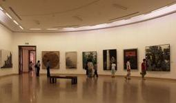 The Ultimate Guide to Enjoying Art Museums While Traveling ...   Art Museums Trends   Scoop.it
