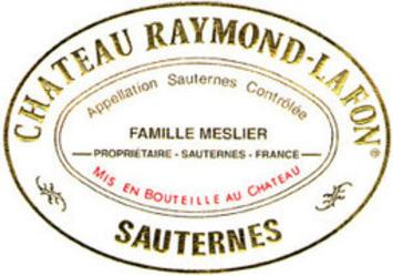 Château Raymond-Lafon | Le meilleur des blogs sur le vin - Un community manager visite le monde du vin. www.jacques-tang.fr | Scoop.it