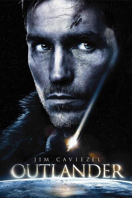 Outlander | Popular Movies | Scoop.it